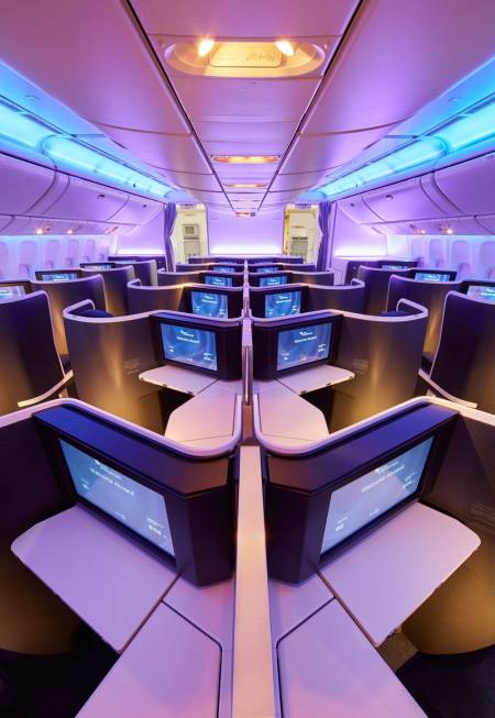 Virgin-Australia-s-business-class-2