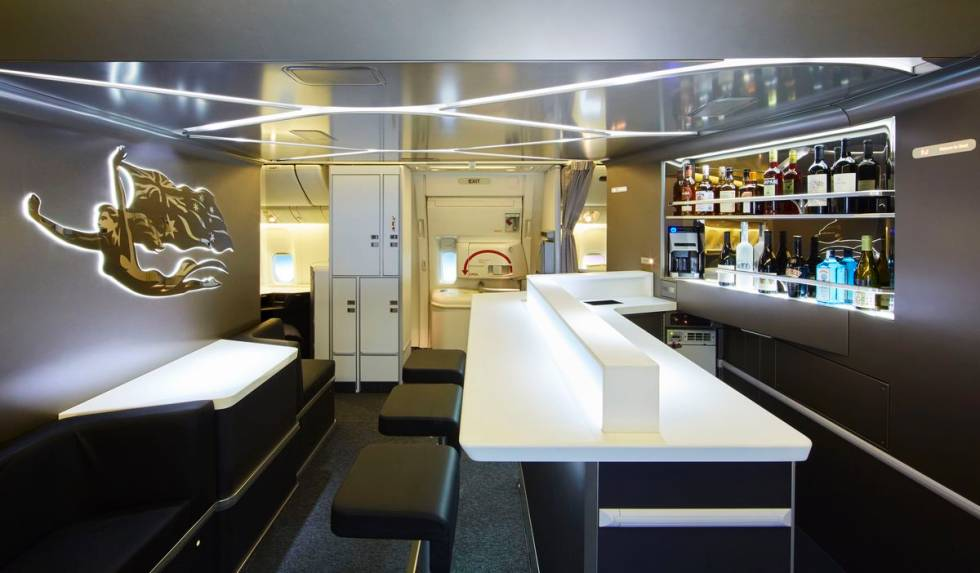Virgin-Australia-s-business-class-3