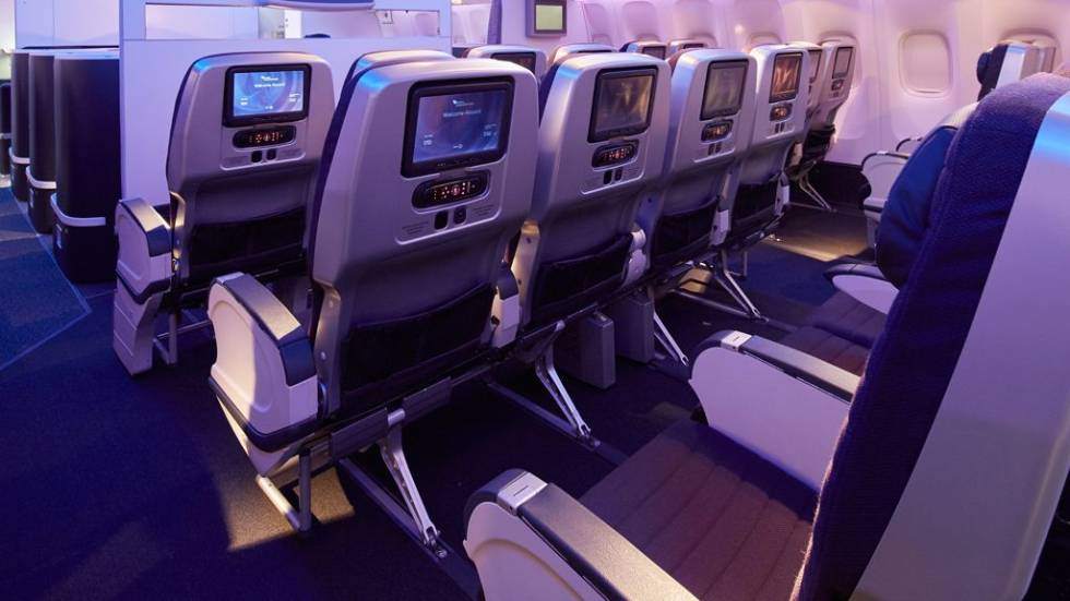 Virgin-Australia-s-business-class-4