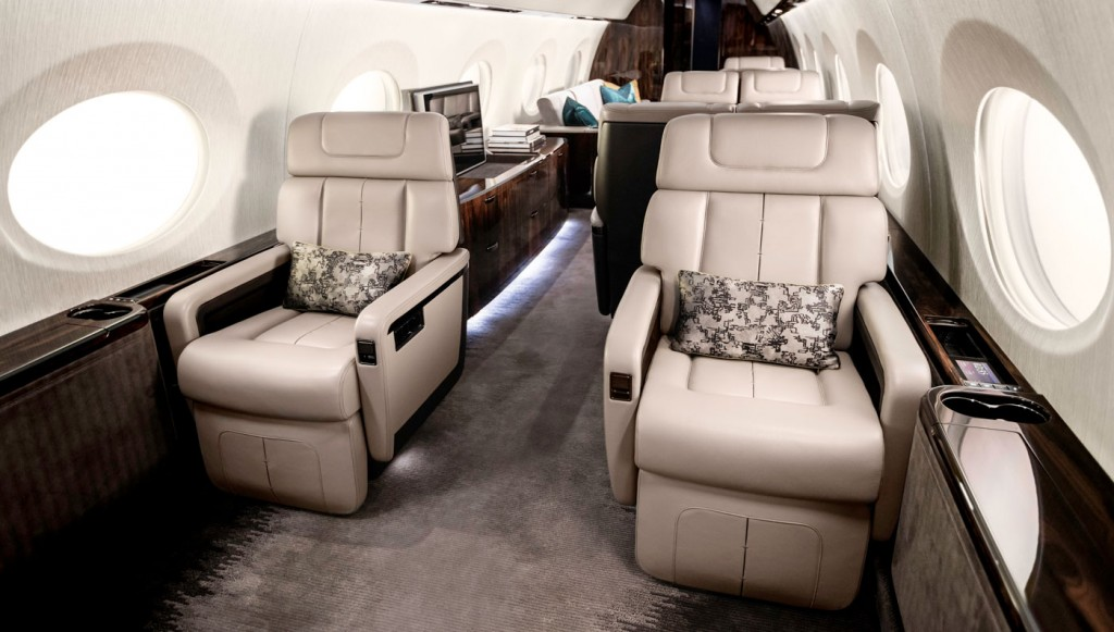 gulfstream-london-interior02