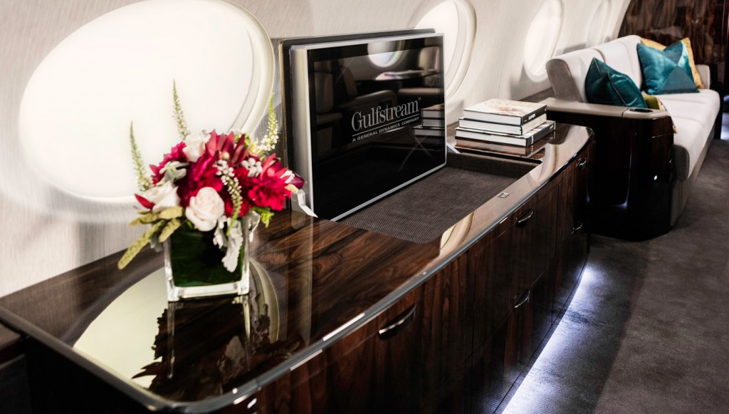gulfstream-london-interior05
