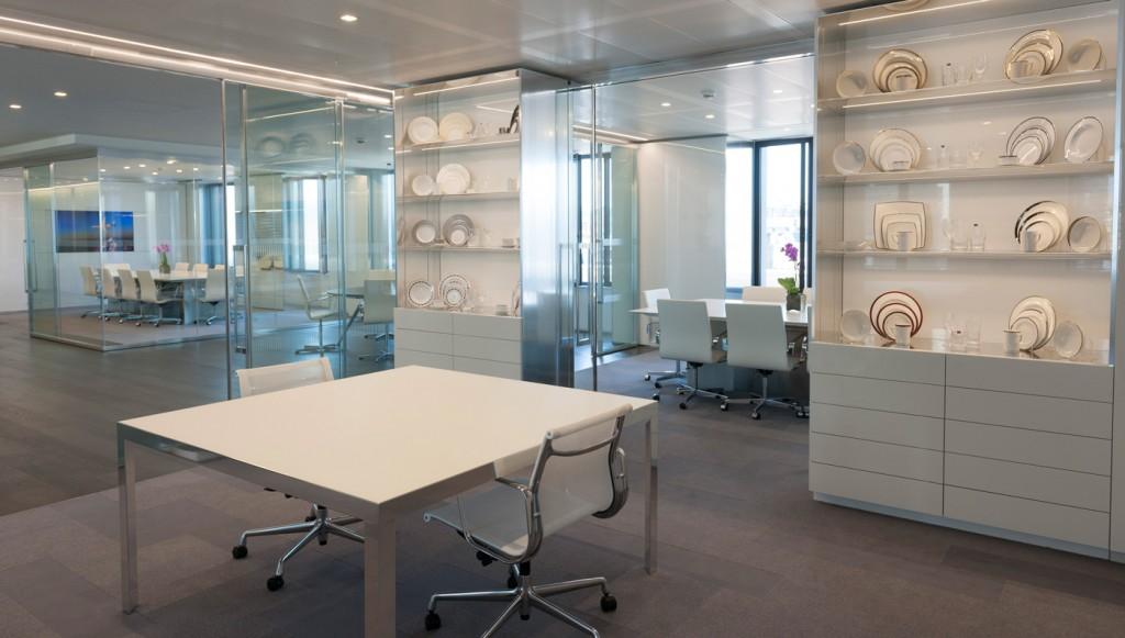 gulfstream-london-office02