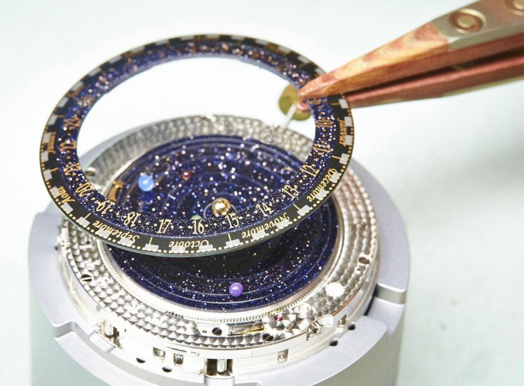 AstronomiePoetique-Planetarium-2