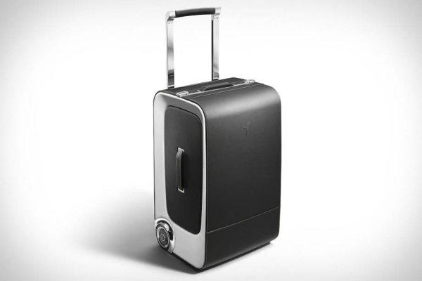 rolls-royce-luggage-set