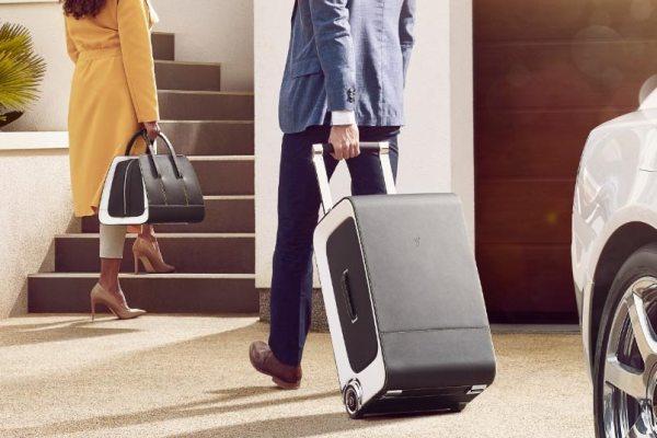 rolls_royce_luggage