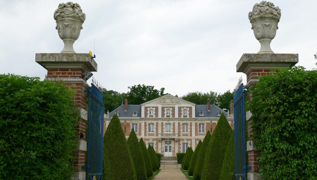 normandy-chateau-08