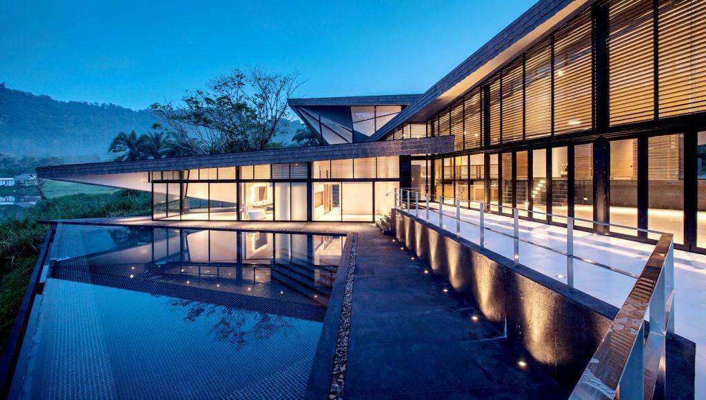 modern-phuket-villa-05