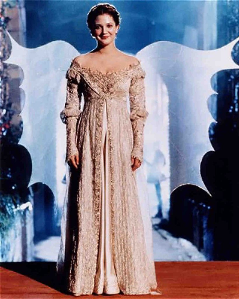 movie-wedding-dresses-ever-after-drew-barrymore-0316_vert