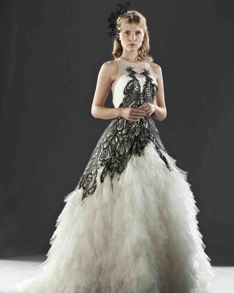 movie-wedding-dresses-harry-potter-clemence-poesy-0316_vert