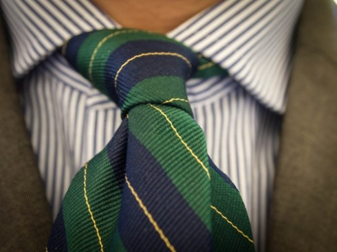 regimental-tie-striped-shirt-490x367